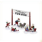 56 56434 christmas fun run