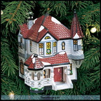 56 98646 queen anne victorian ornament