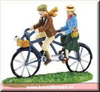 53421 a bicycle built for two