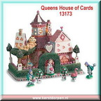 56.13273 queens house of cards