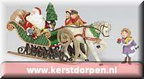 53603 a sleigh ride with santa