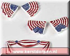 53605 patriotic decorations