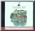 97298 seasons bay keepsake cd