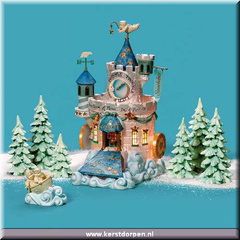 56.13205 frosty frolic castle