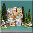 56.13207 raggedy ann and andys patchwork house