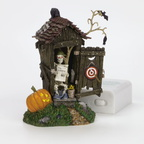 56 53068 haunted outhouse