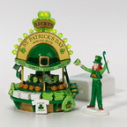 56 55157 luckys irish souvenirs