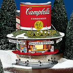 56 55309 campbells soup counter