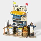 56 59419 pier 87 bait and tackle