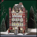 56 58712-hospital for sick children at ormond street dec.2003-dec.2004 limited to the year 2004 production