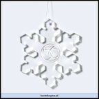 56 53113-department 56 snowflake ornament