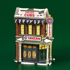 56 59228 chicago cubs t tavern
