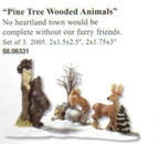56.06331-pine tree wooded animals