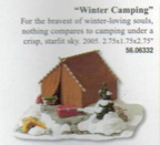 56.06332-winter camping