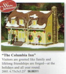 56.06311-the columbia inn