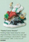 -56.06361-santa loves sweets