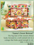56.06351-santas sweet retreat