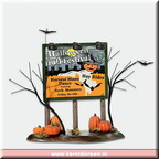 53241 halloween festival billboard