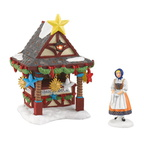 4023610 christmas market tree topper booth