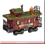 4020957 haunted rails caboose