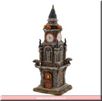 4020233 halloween clock tower