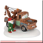 4023618 mater christmas to you too-a