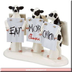 4020227 chick fil-a cows