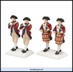 4020961 fifes and drums