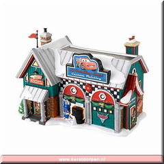 4025277 cars holiday detail shop