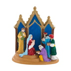 4030351 city nativity