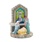 4030700 dickens nativity