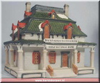 35071-hackensack savings bank2