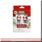 34054-yard light santa