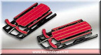 54104-sled set of 2