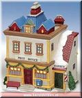 55191-new blue top post office-barber shop