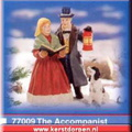 77009-the accompanist