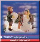 77015-the impostor
