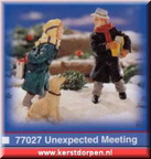 77027-unexpected meeting