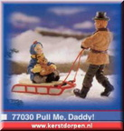 77030-pull me daddy