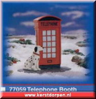 77059-telephone booth