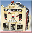 85305-tonys boots and hats