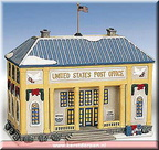 85290-united states post office