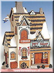 95348-noahs-pet-shop