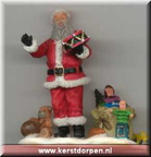 92284-santas-gift-for-billy