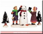 92305-our-snowman-set-of-3