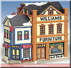 95351-williams-furniture-store