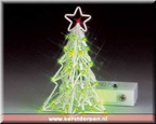94400-lighted-sculpture-45-christmas-tree