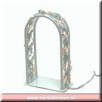 94401-lighted-sculpture---metal-arbor-battery-operated