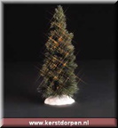 94418-12-inch-shimmering-spruce-clear-extra-large