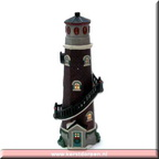 95372-new-point-lighthouse-w-flashing-red-lights